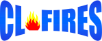Welcome to Crystal Lakes Fire Information Resource Education Safety Corp. 501©(3) Fundraising